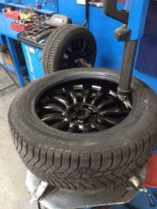 carrozzeria-ventimiglia-cambio-pneumatici