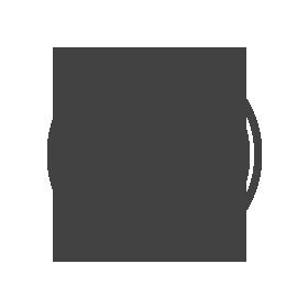Carrozzeria Ventimiglia di G. Calà - icona verniciatura cerchi in lega - carrozzeria torino