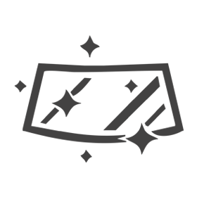 Carrozzeria Ventimiglia di G. Calà - icona sostituzione cristalli - carrozzeria torino
