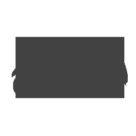 Carrozzeria Ventimiglia di G. Calà - icona riparazione e restauro auto d'epoca - carrozzeria torino