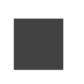 Carrozzeria Ventimiglia di G. Calà - icona lavaggio interni - carrozzeria torino