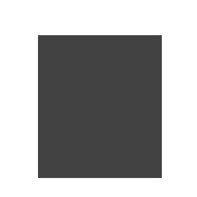 Carrozzeria Ventimiglia di G. Calà - icona sostituzione marmitte, radiatori, condensatori - carrozzeria torino