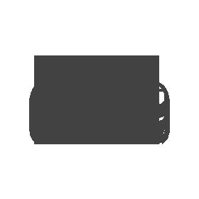 Carrozzeria Ventimiglia di G. Calà - icona verniciature personalizzate e car wrapping - carrozzeria torino